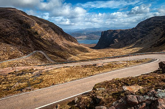 Images of Applecross