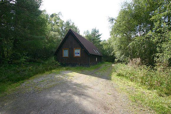 Spruce, 2 Woodlands,IV18 0LL extra photo 6