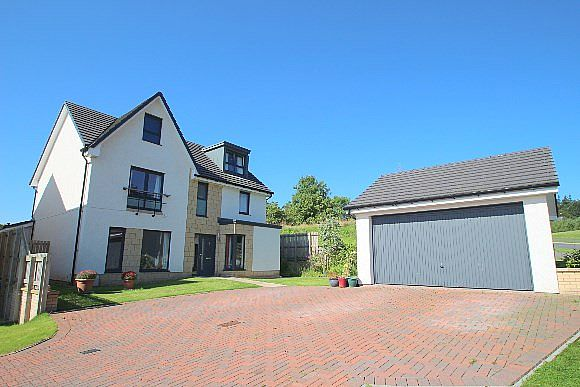 2 Stornoway Drive,IV3 8GD extra photo 14