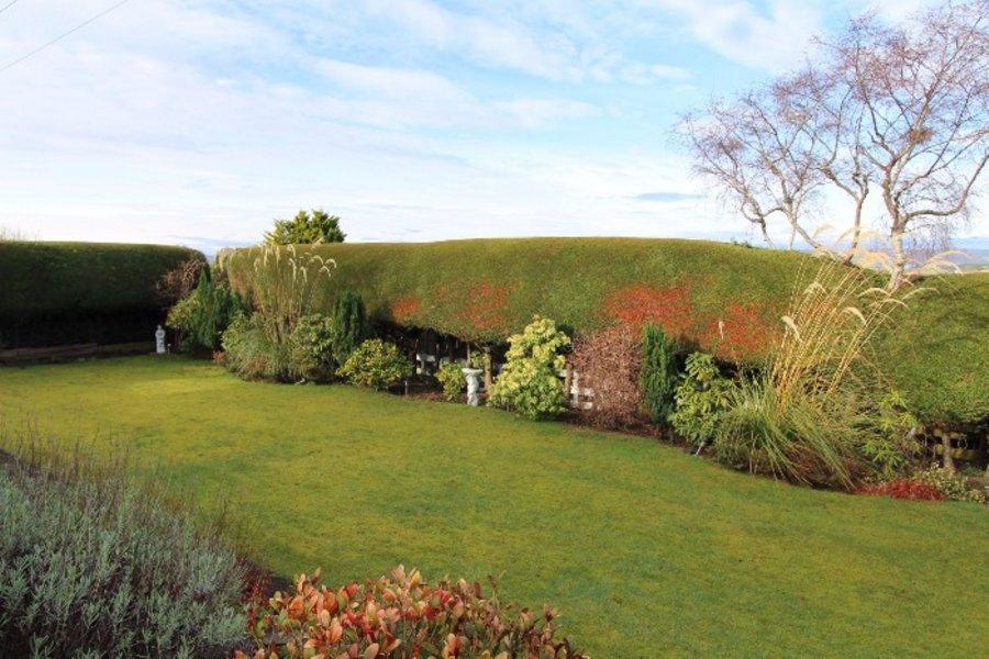 Rural Scottish Property For Sale Under
