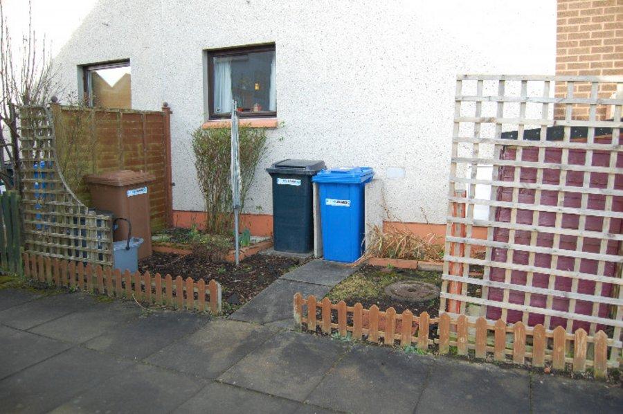 four plex for sale 17 muirtown terrace inverness iv3 8sa hspc. Black Bedroom Furniture Sets. Home Design Ideas