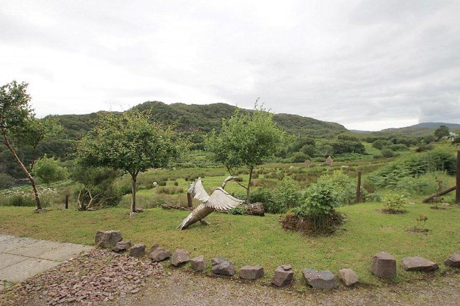 Grace's Barn, Arrina,IV54 8XU extra photo 18