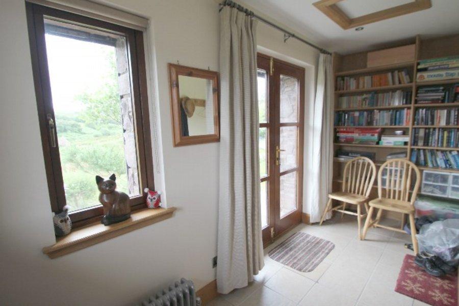 Grace's Barn, Arrina,IV54 8XU extra photo 8