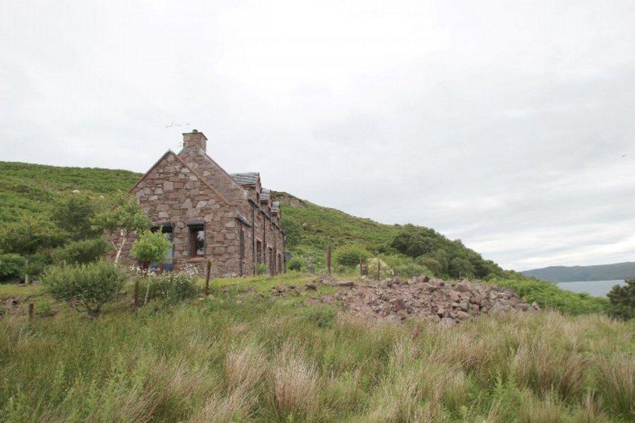 Grace's Barn, Arrina,IV54 8XU extra photo 23