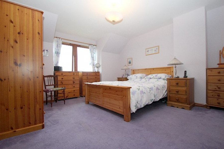 Cherry Cottage, Skye of Curr Road,PH26 3PA extra photo 12