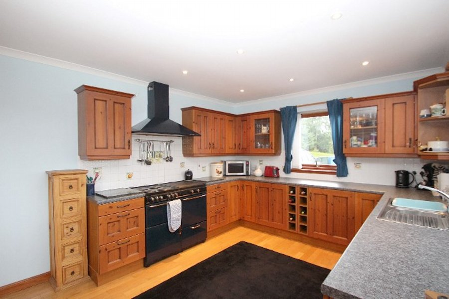 Cherry Cottage, Skye of Curr Road,PH26 3PA extra photo 1