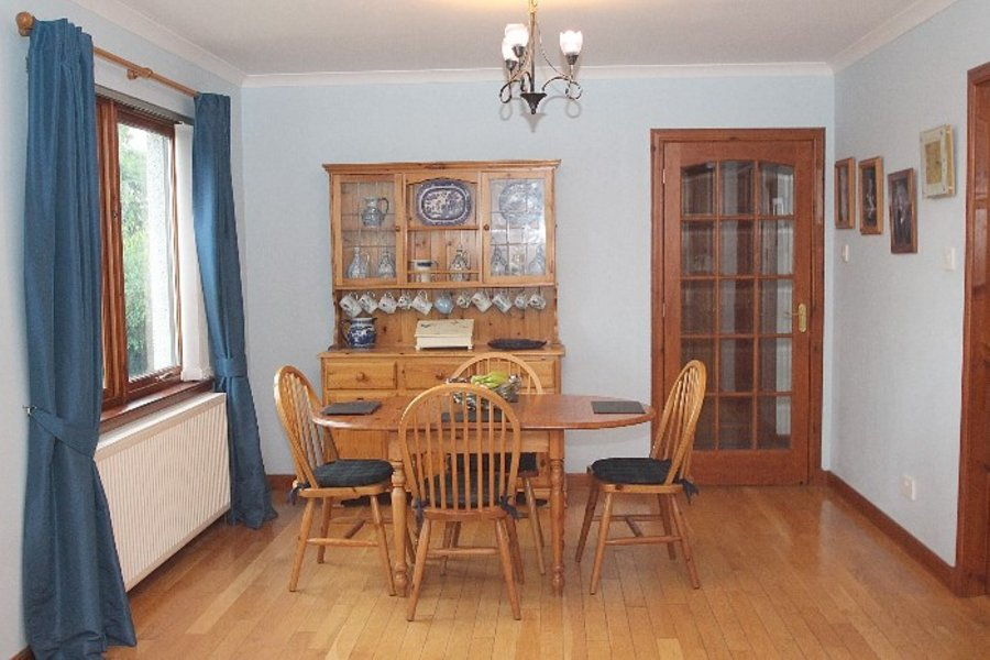 Cherry Cottage, Skye of Curr Road,PH26 3PA extra photo 3