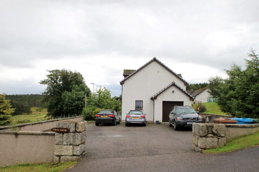 Cherry Cottage, Skye of Curr Road,PH26 3PA extra photo 21