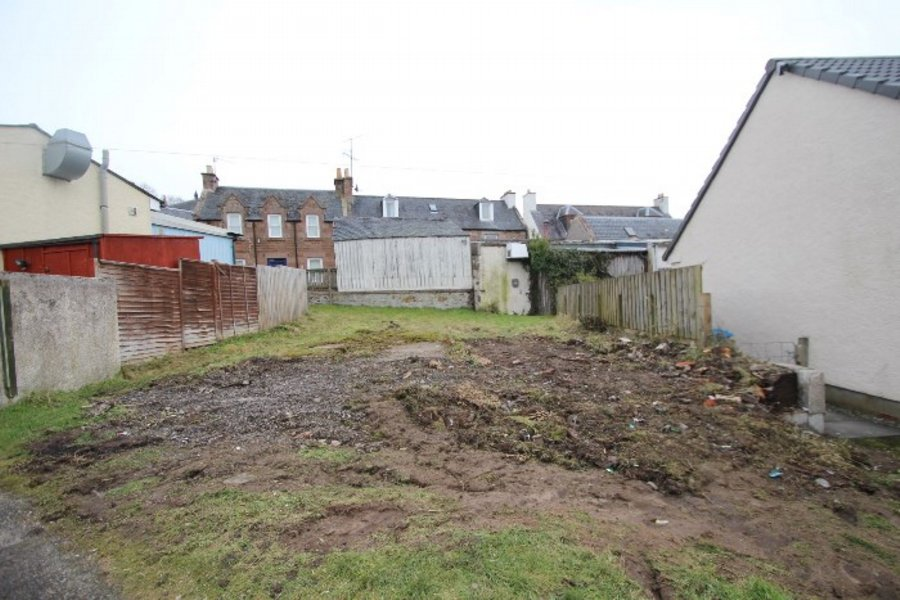 Plot at 1 Rose Place,IV9 8QH extra photo 1