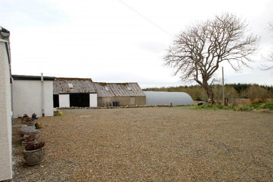 Appat Farm, Scotscalder,KW12 6XJ extra photo 3