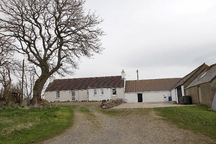 Appat Farm, Scotscalder,KW12 6XJ extra photo 10