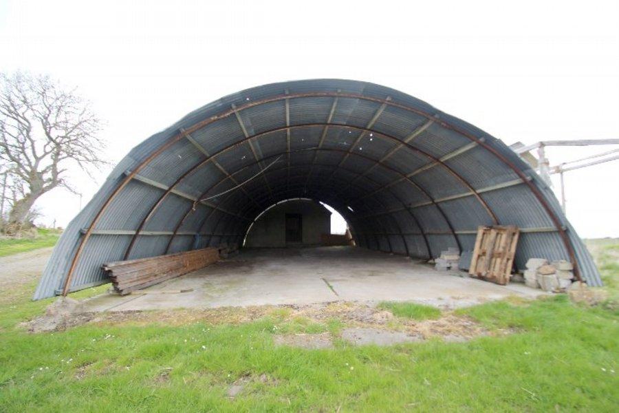 Appat Farm, Scotscalder,KW12 6XJ extra photo 11