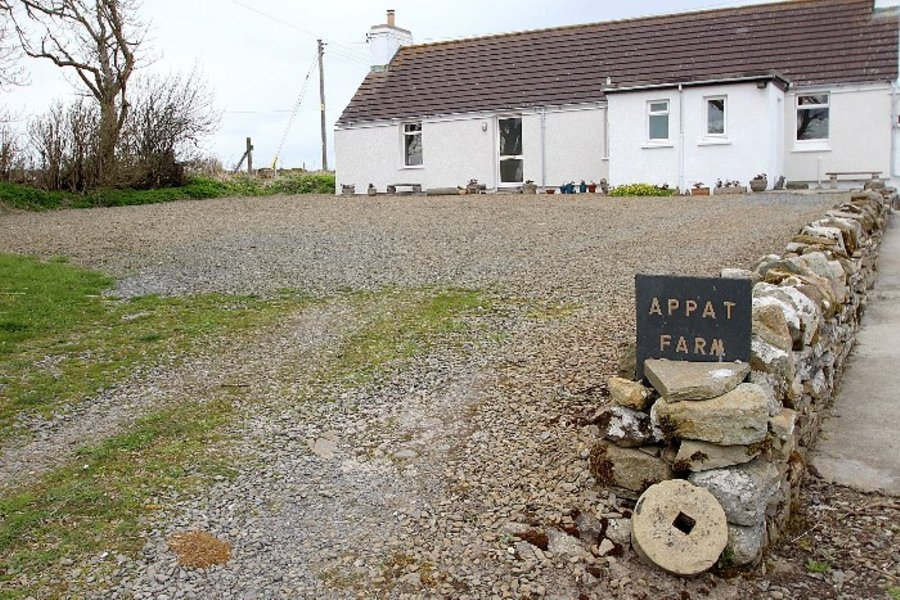 Appat Farm, Scotscalder,KW12 6XJ extra photo 18