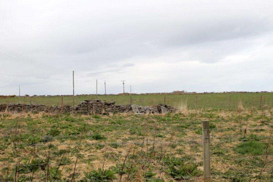 Appat Farm, Scotscalder,KW12 6XJ extra photo 19