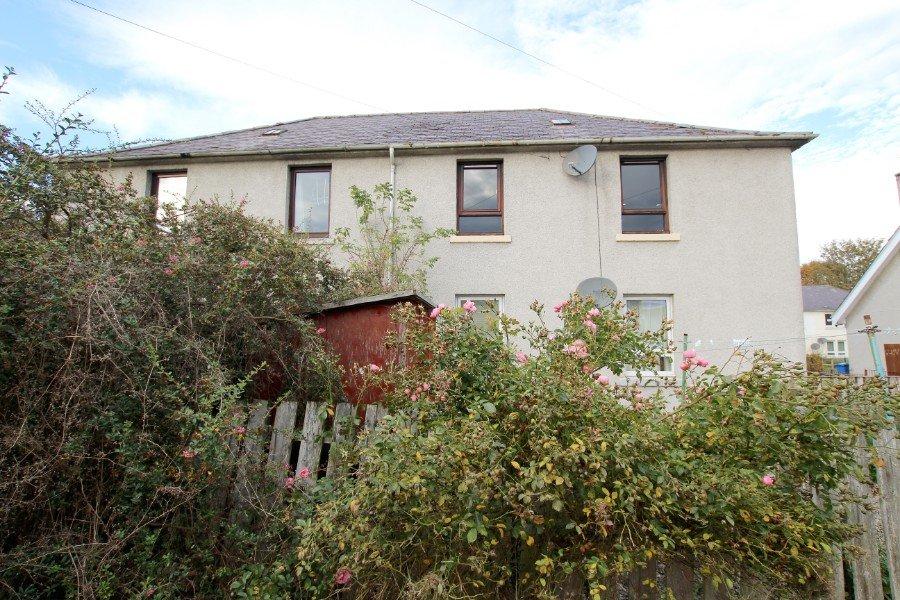 131 Lochalsh Road,IV3 5QS extra photo 8
