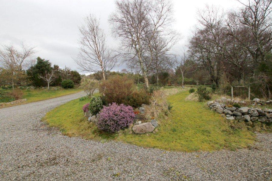 Ullinish, Matheson Road,IV24 3AP extra photo 15