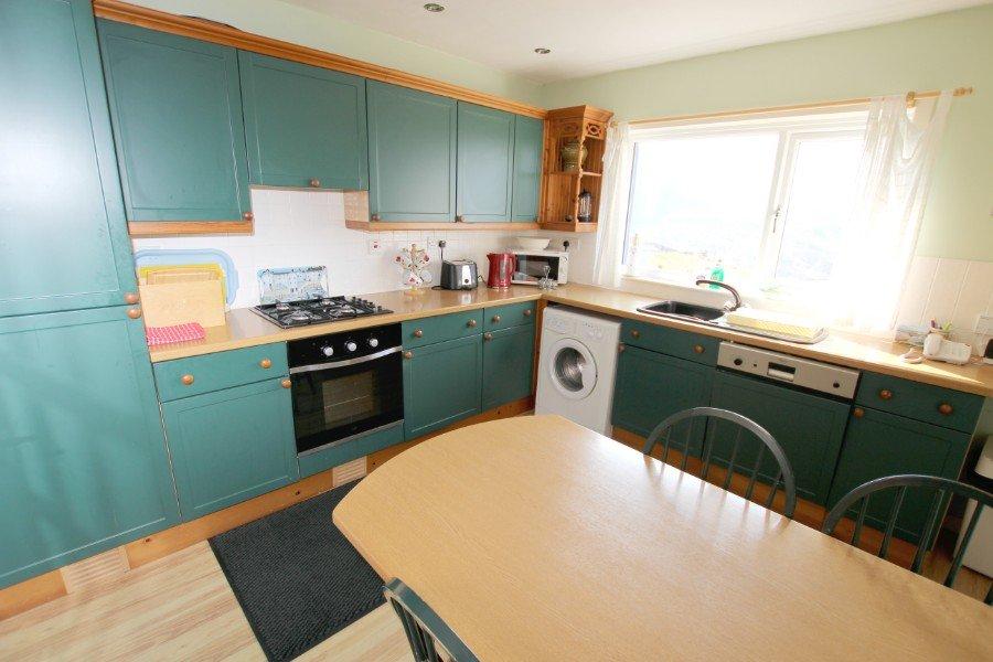 Achriesgill Cottage, 96 Achriesgill East,IV27 4RJ extra photo 1