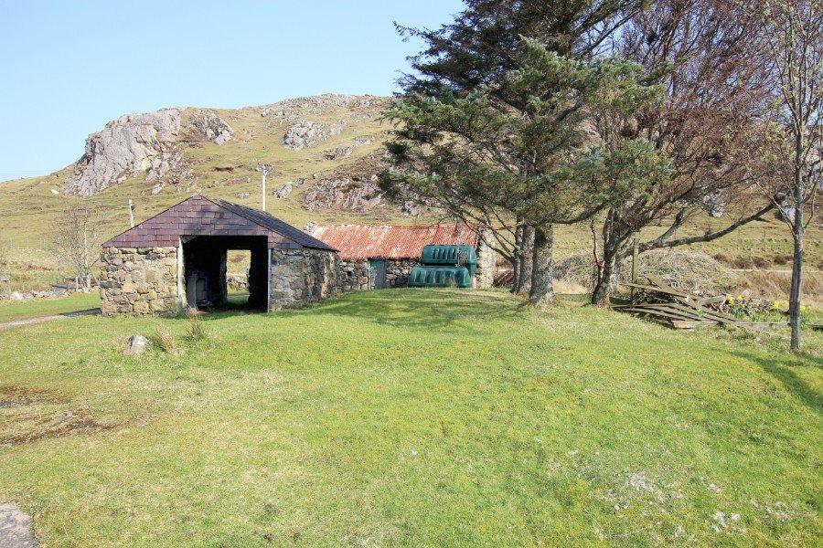 Achriesgill Cottage, 96 Achriesgill East,IV27 4RJ extra photo 13