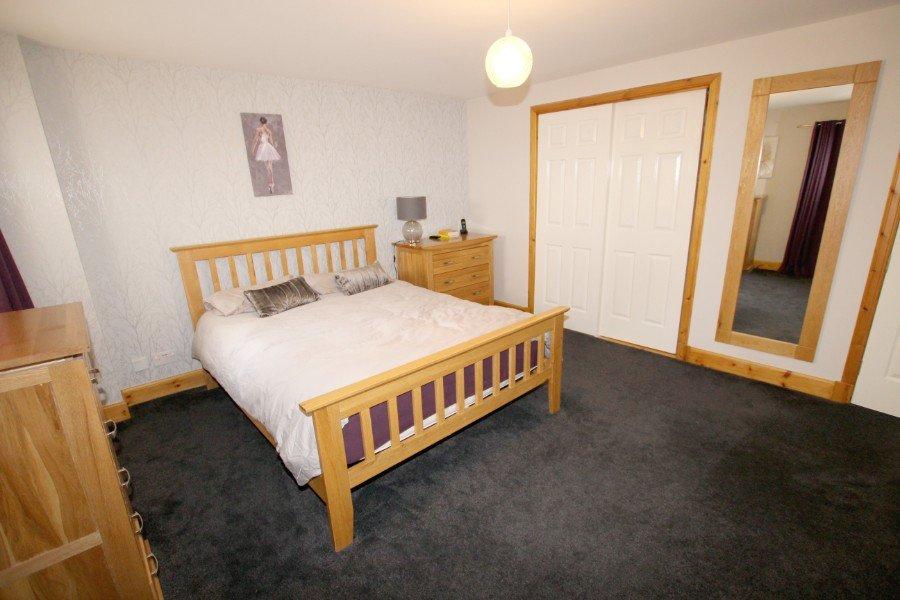 Swallow House, 56 Old Edinburgh Road,IV2 3PG extra photo 7