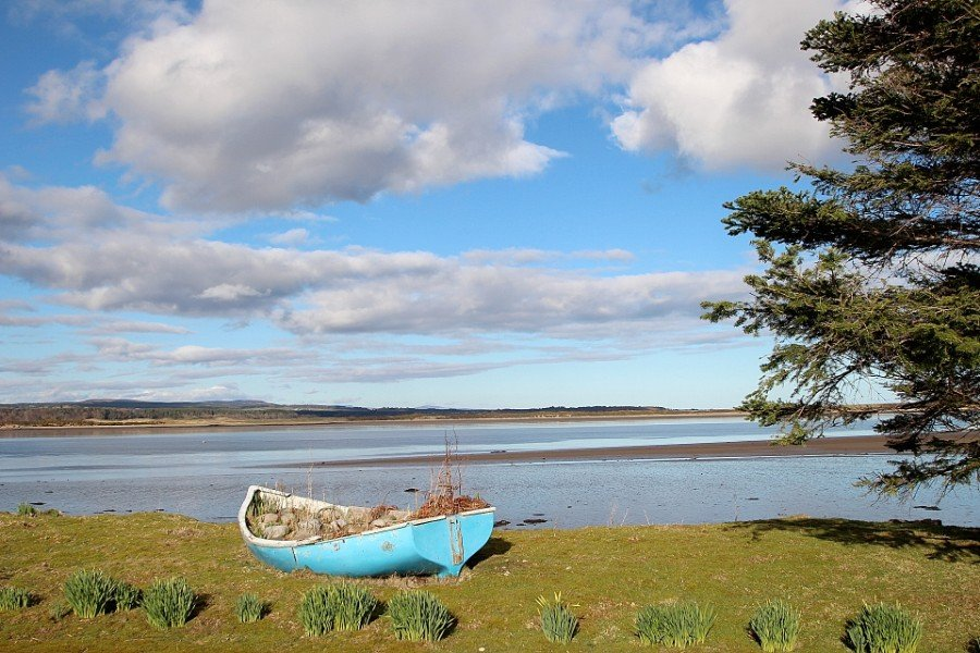 Plot 2 Meikle Ferry,IV19 1NL extra photo 4