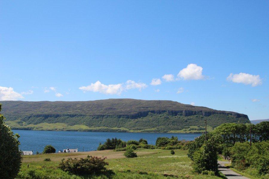 Land at Waternish,IV55 8GD extra photo 3