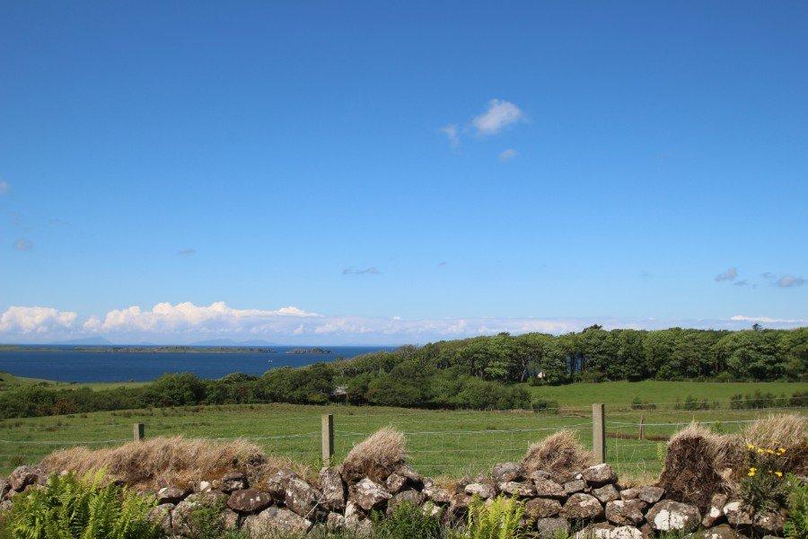Land at Waternish,IV55 8GD extra photo 2