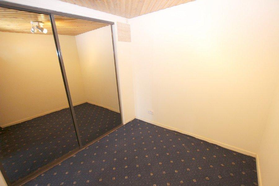 16 Hilton Court,IV2 4JP extra photo 3