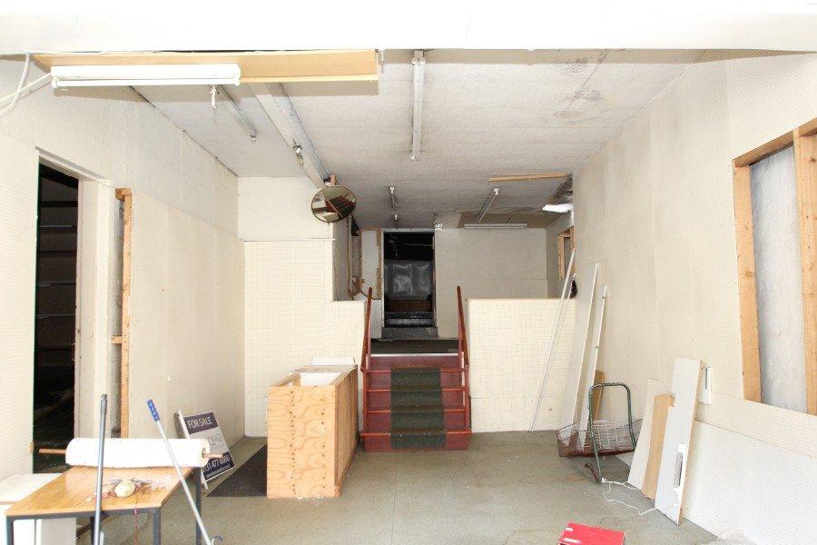 The Trading Post, 61 High Street,PH21 1HX extra photo 2
