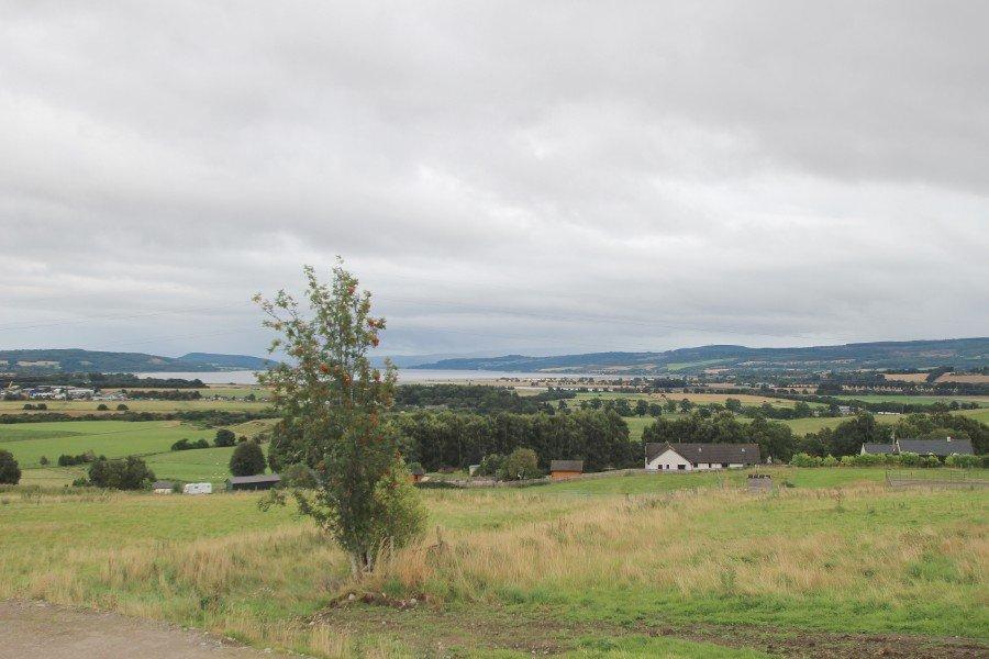 Clashandorran, Rheindown,IV4 7AN extra photo 4
