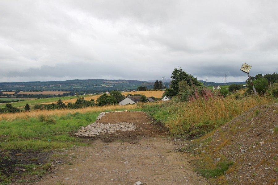 Clashandorran, Rheindown,IV4 7AN extra photo 5