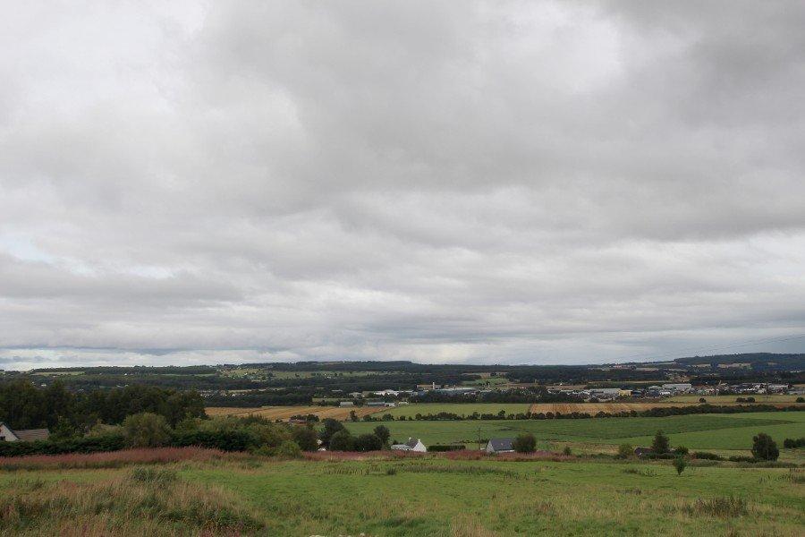 Clashandorran, Rheindown,IV4 7AN extra photo 7
