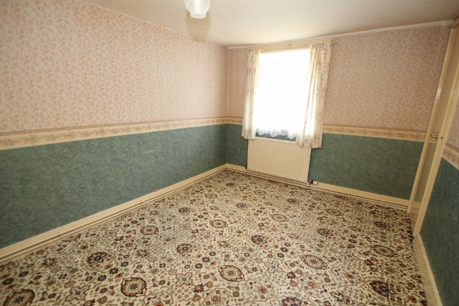 Burnside Cottage, Arabella Holdings,IV19 1QJ extra photo 5