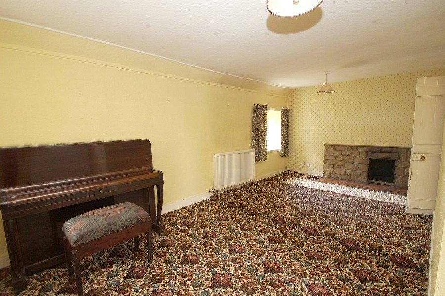 Burnside Cottage, Arabella Holdings,IV19 1QJ extra photo 3