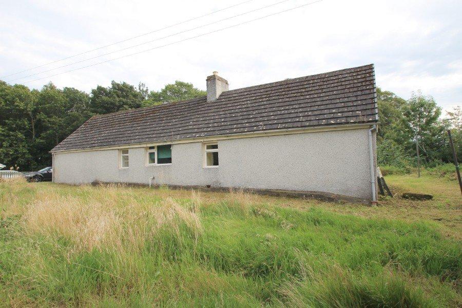 Burnside Cottage, Arabella Holdings,IV19 1QJ extra photo 12