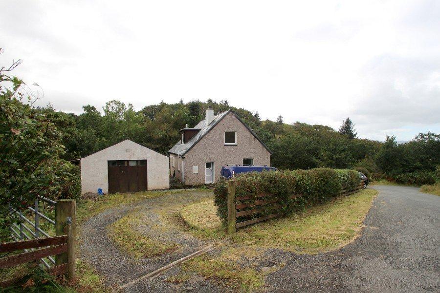 5 Glenconon,IV51 9YA extra photo 15