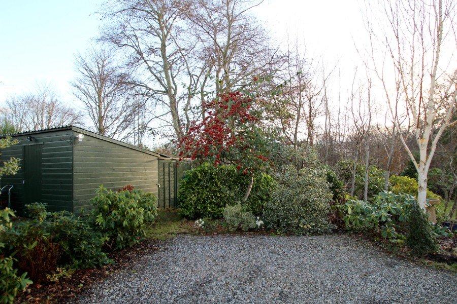 Ceann Na Coille, Kildary,IV18 0NJ extra photo 19