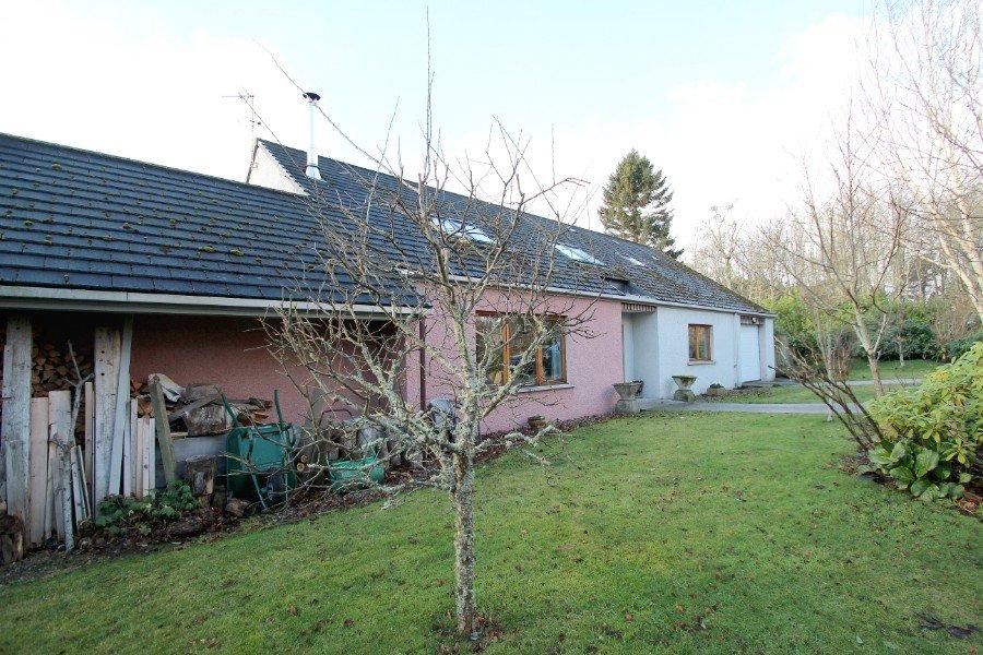Ceann Na Coille, Kildary,IV18 0NJ extra photo 17