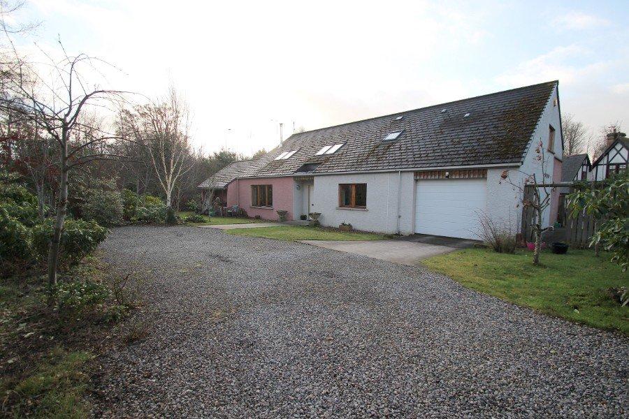Ceann Na Coille, Kildary,IV18 0NJ extra photo 22