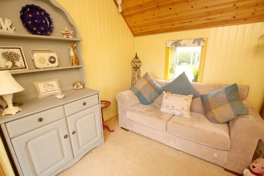 Lochside Cottage,IV2 7QR extra photo 8