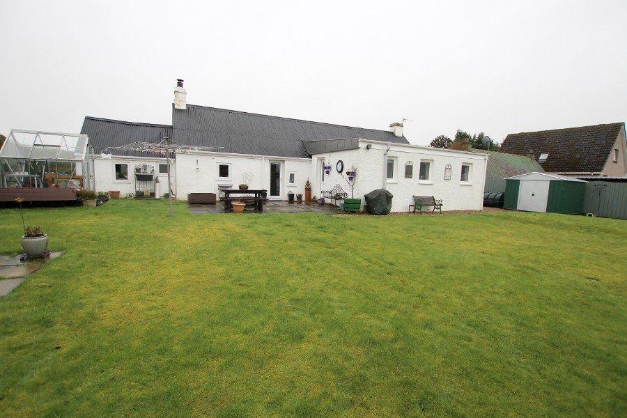 Lochside Cottage,IV2 7QR extra photo 17