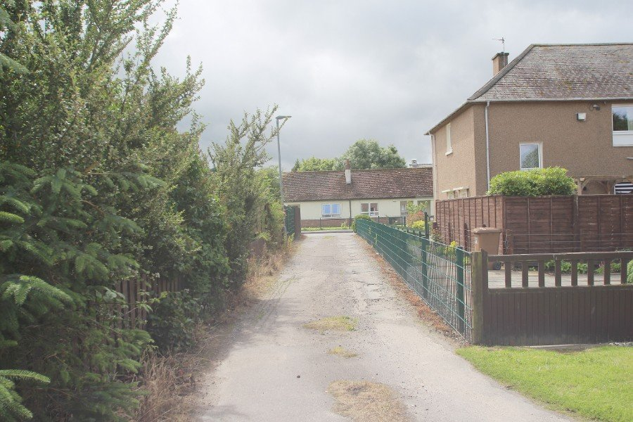 32 Rowan Road,IV3 5RN extra photo 10