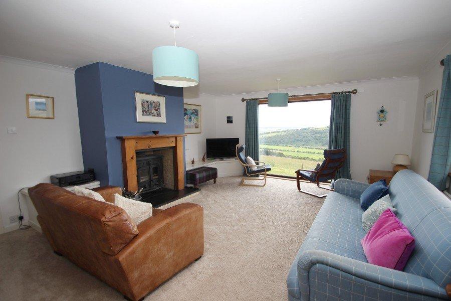 Braeside, Heights of Fodderty,IV14 9AF extra photo 5