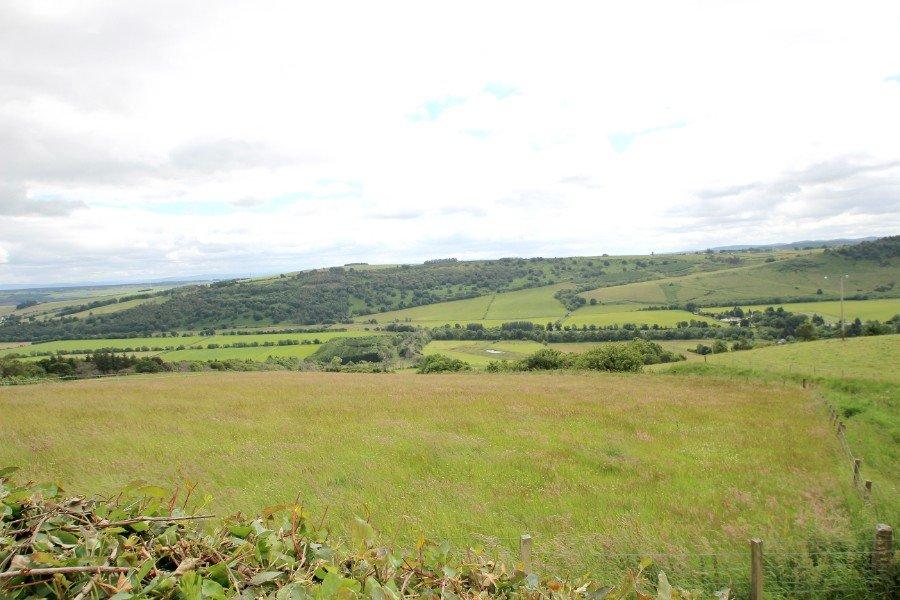 Braeside, Heights of Fodderty,IV14 9AF extra photo 18