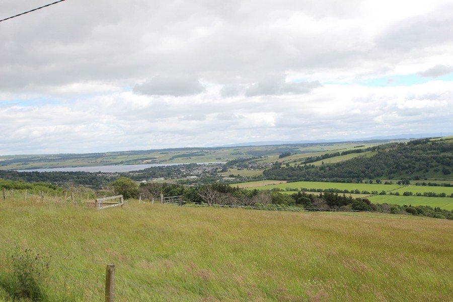 Braeside, Heights of Fodderty,IV14 9AF extra photo 19