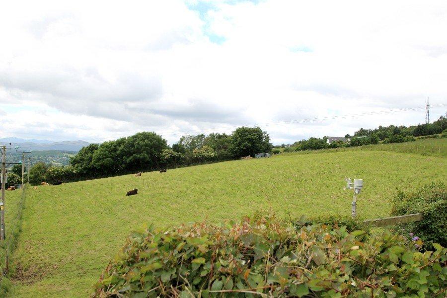 Braeside, Heights of Fodderty,IV14 9AF extra photo 20