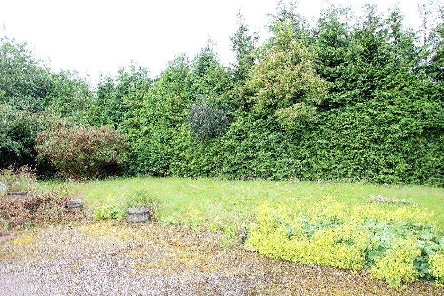 Colindale House, Wardlaw Road,IV5 7PE extra photo 20