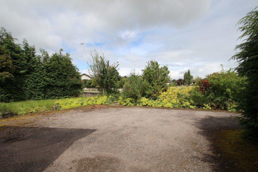 Colindale House, Wardlaw Road,IV5 7PE extra photo 21