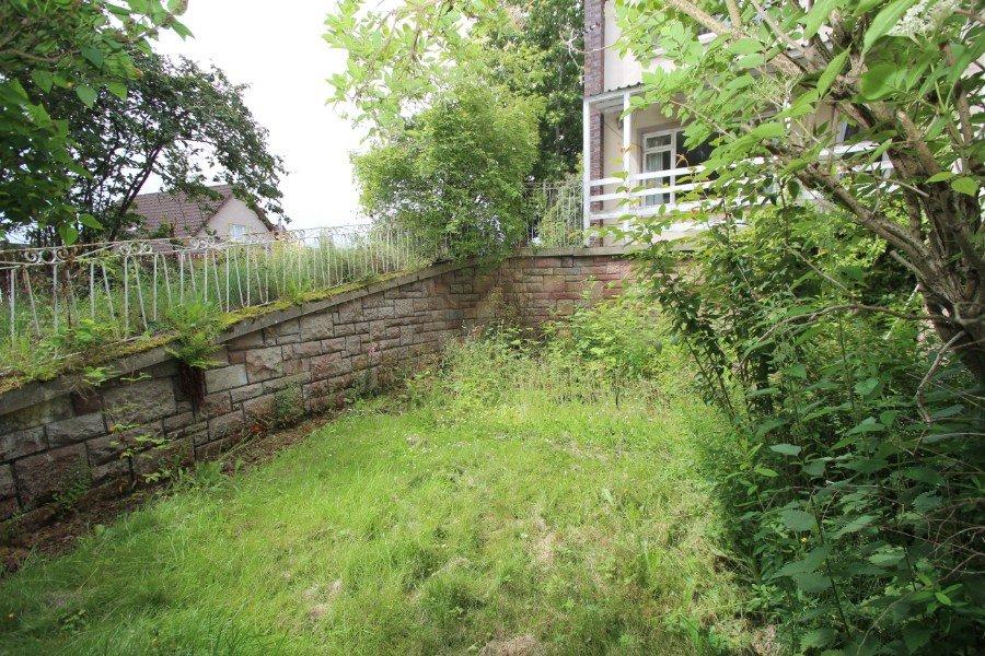 Colindale House, Wardlaw Road,IV5 7PE extra photo 22