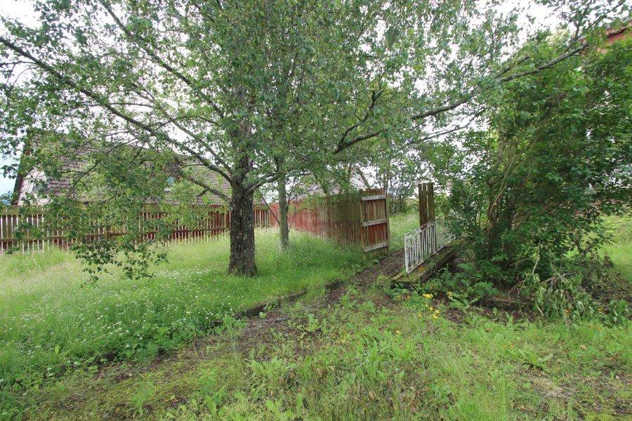 Colindale House, Wardlaw Road,IV5 7PE extra photo 23