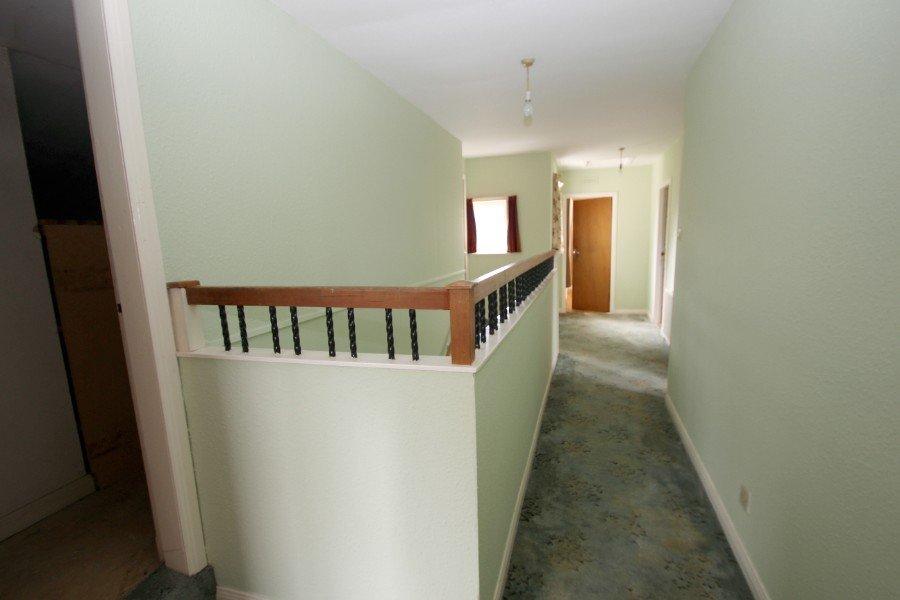 Colindale House, Wardlaw Road,IV5 7PE extra photo 9